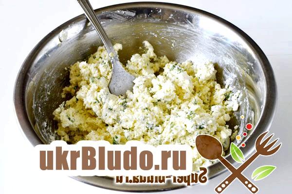 Фото - рецепти закусок